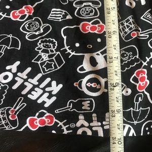 Hello Kitty Intimates & Sleepwear - Hello Kitty PJ bottoms ❤️